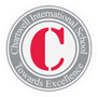 Chartwell International School