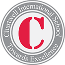 Chartwell International School logo